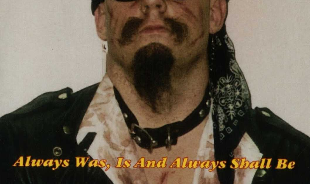 gg allin discography download
