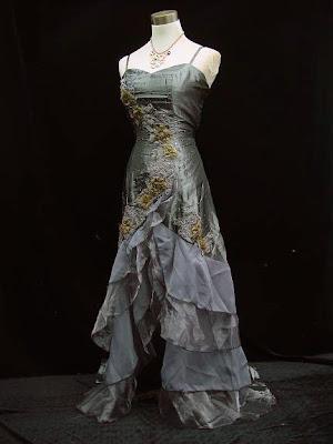 Wholesale Party Dresses
