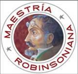 Maestría en Educación Robinsoniana