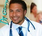 Dottor Giovy