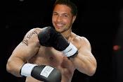 Giovy Balboa