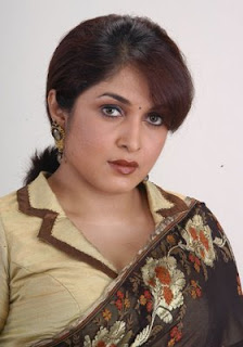 sexxy hot ramya krishnan sex pictures and sex video download
