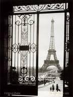 París j´taime