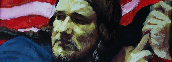 Képes Tulipán - Tulipán Tamás festőművész honlapja