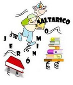 JERÓNIMO SALTARICO