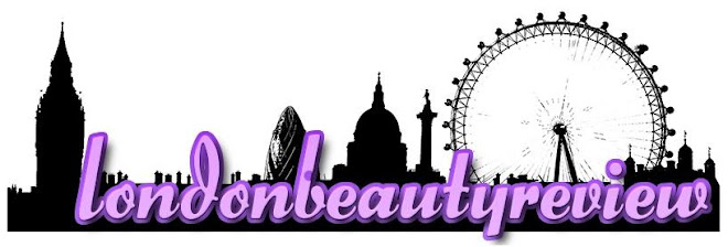 The London Beauty Review