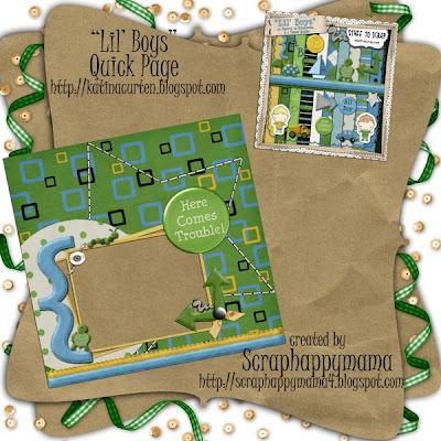 http://scraphappymama4.blogspot.com/2009/08/lil-boys-qp.html