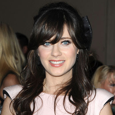 Long Curls With Bangs, Long Hairstyle 2013, Hairstyle 2013, New Long Hairstyle 2013, Celebrity Long Romance Hairstyles 2158
