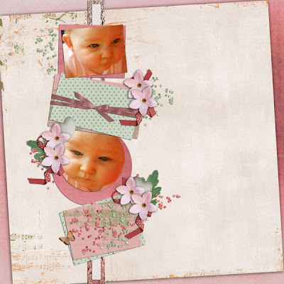 http://scrapouilleries.blogspot.com/2009/05/un-template-en-freebie-pour-vous-free.html