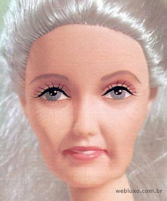 http://4.bp.blogspot.com/_h2RGeRWJLLQ/S1DB27FKHYI/AAAAAAAAAEU/69bcbl0x5fc/s400/barbie-50-anos-old-2.jpg
