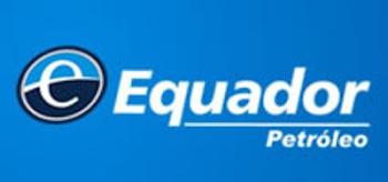 Equador Petróleo