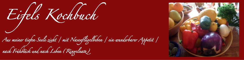 Eifels Kochtopf