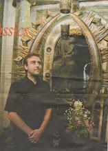 Sant Roger Mas
