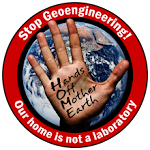 Join the Campaign: Hands Off Mother Earth!
