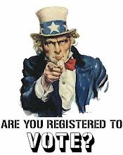 Register now !