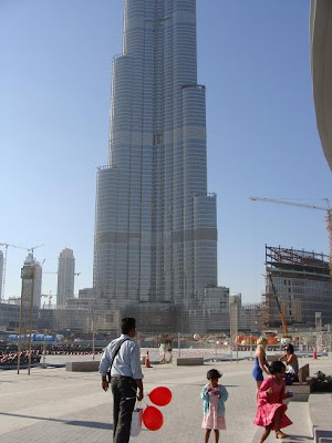 dubai tower. برج دبي‎ quot;Dubai Towerquot;) is