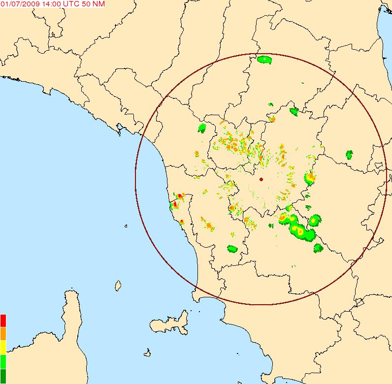 [radar_toscana]