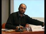 Entrevista en Radio Klara, a Miguel Ángel Rodríguez Arias