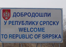 Republic of Srpska