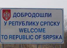 Republic of Srpska