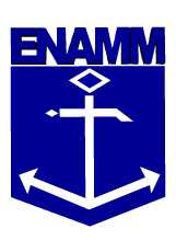ENAMM