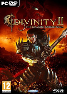 divinity+2 Download Divinity 2 The Dragon Knight Saga   Pc