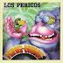 Los Pericos - King Kong 1988 Rendición 2005
