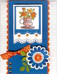 Award Dari Sakura