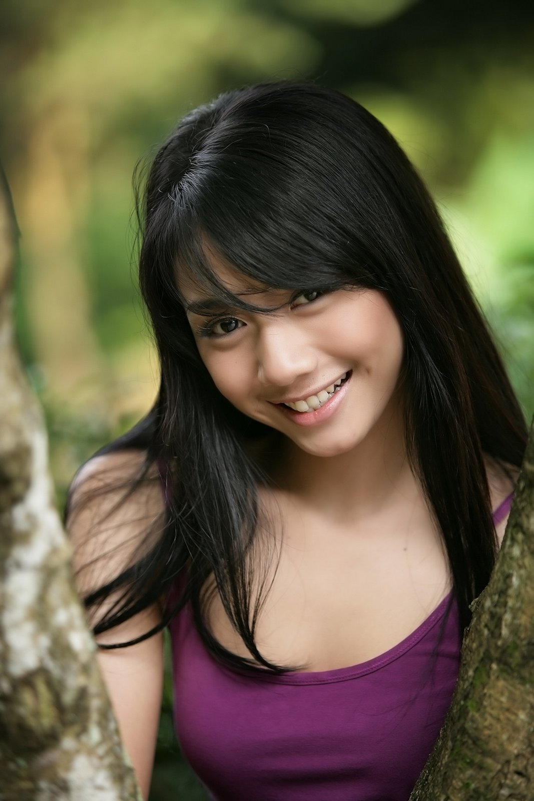 http://4.bp.blogspot.com/_h3atgdxIMtM/SO_JdUbd5HI/AAAAAAAAAgI/HvoKC1REPCY/s1600/aaa4.jpg