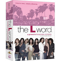 Assistir Online The L Word 1ª 2ª 3ª 4ª 5ª Temporada - Legendado Online