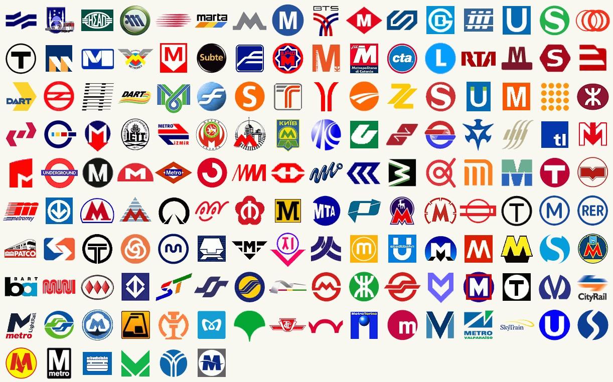 como ultimo ejemplo el logo de coca-cola company en el que algunos ...