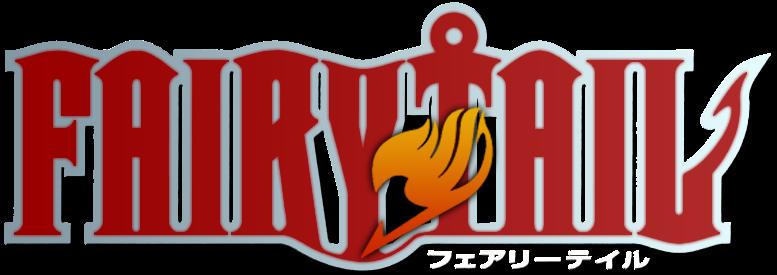 Fairy Tail Logo+fairytailanime100x100