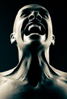http://4.bp.blogspot.com/_h3thQ8QOZjA/SNPQzS-t_uI/AAAAAAAAABk/d5yX1NRRsy8/s400/6.13+angry+man.jpg