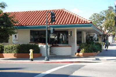Afishionado Cajun Kitchen Cafe