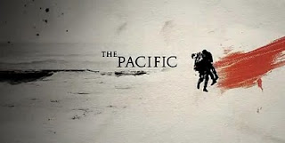 thepacific