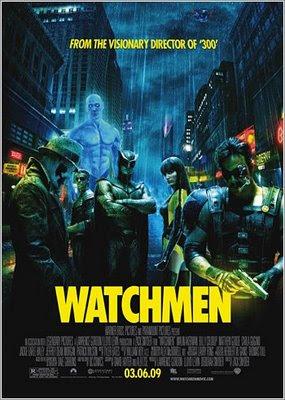 Cartel_Watchmen
