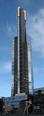 Torre Eureka