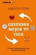 GestionaVida_Pena