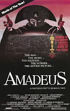1985 – Amadeus (Amadeus)