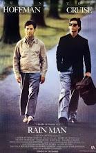 1989 – Rain Man (Rain Man)