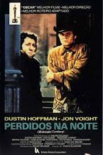 1970 – Perdidos na Noite (Midnight Cowboy)