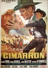 1931 – Cimarron (Cimarron)