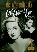 1951 – A Malvada (All About Eve)