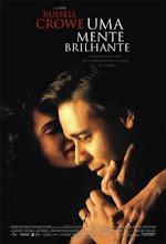 2002 – Uma Mente Brilhante (A Beautiful Mind)