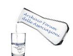 Archivio notizie Forum delle Associazioni