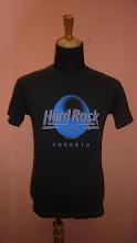 Hard Rock Vintage (SIZE M)