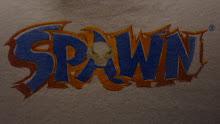 SPAWN (SIZE L)