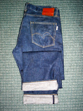 Studio Dartisan & Sa. American Village Osaka (Denim OAX)