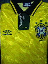 Brazil (SOLD)