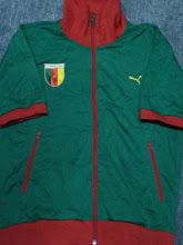 Puma Cameron Vintage